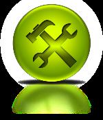 082671-green-metallic-orb-icon-business-tools1