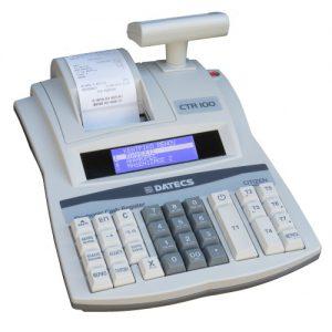 SAHINIAN.CTR100CITIZEN-500x500