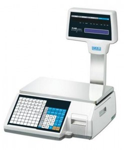 scales-CAS-CL5000-large